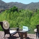 Homes for sale in Black Canyon City