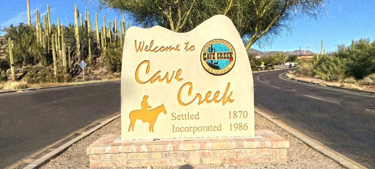 Cave-Creek-MH1v2 (1).jpg Cave Creek
