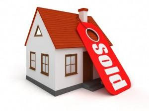 Sold Homes in Black Canyon City