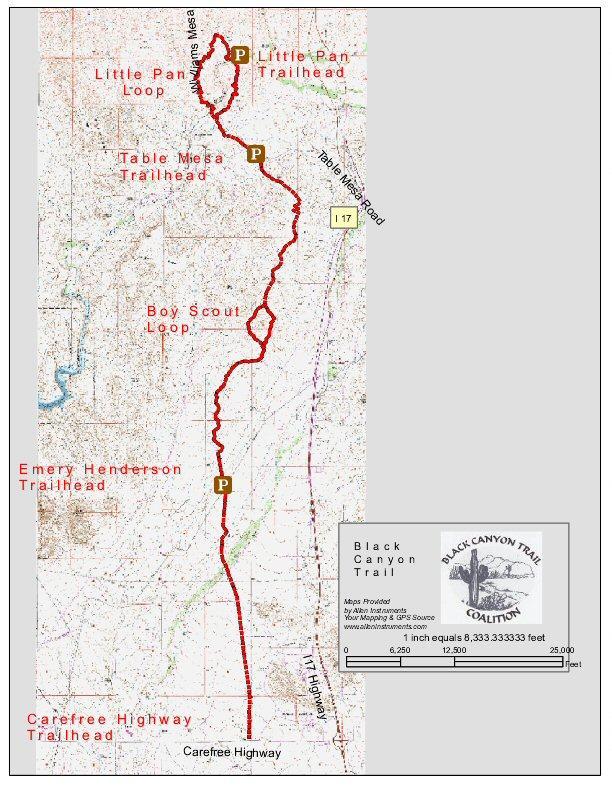 table-mesa-trail-head